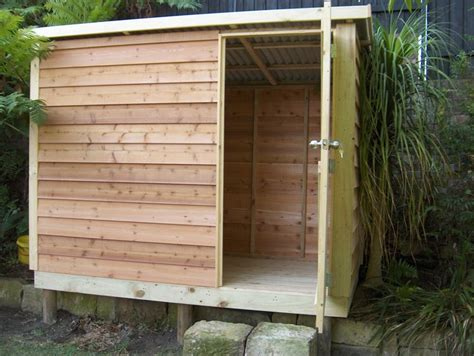 shed  cheap sheds shed plans flat roof