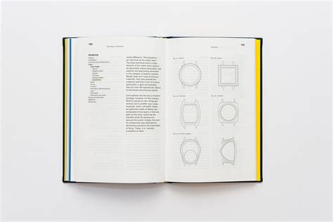book review the magic of watches a comprehensive guide