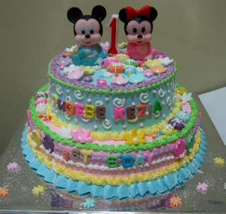 Dress Anak Mickey Mouse 7 11 mickey minnie birthday images pictures photos bloguez