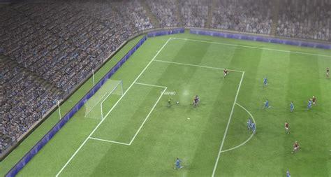giochi di gratis giochi calcio manageriali