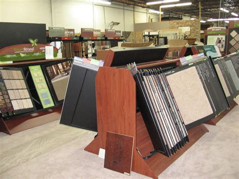 carpet mill national carpet mill outlet in wooster oh 330 345 9