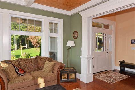 best 25 olive green walls ideas on pinterest olive olive green dining room ideas olive green home decor