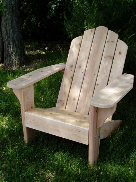 classic adirondack chair clarks outdoor chairs