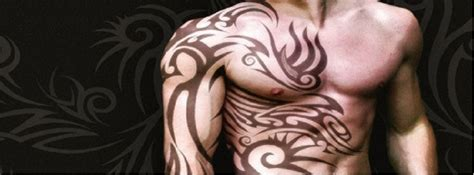 timeline tattoo gallery tattoos timeline cover 792 facebook covers for facebook