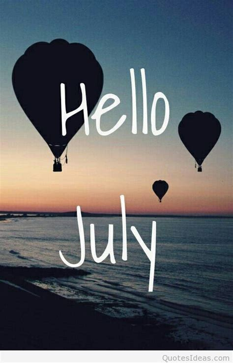 awesome  july wallpaper night image