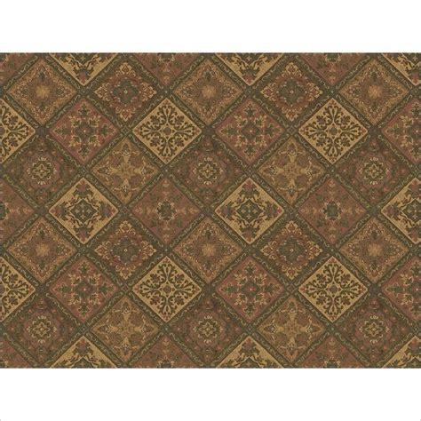 broyhill rug pad broyhill laramie brown sofa 5081 3q