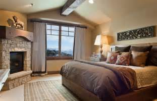 Bedrooms Sets For Cheap Nice Bedrooms 19413