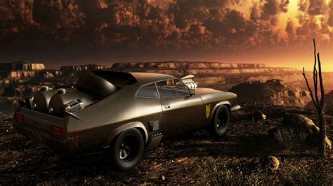 tapeten max mad max wallpapers for pc 15471 hd wallpapers site