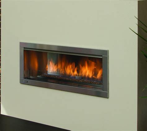 Regency Propane Fireplace by Regency Horizon 174 Hzo42 Outdoor Gas Fireplace Portland