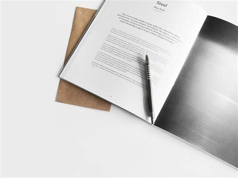 Resume Examples Job by The Two Page Architecture Portfolio The Architect S Guide