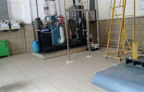 Shree Mithra Enterprises   Supplier & Applicator of Acid