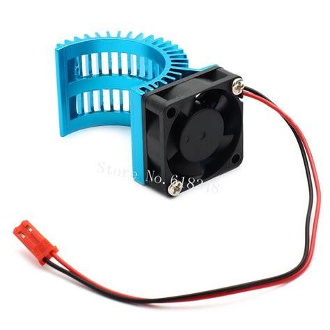 heat fan motor heat engine heat engine fan