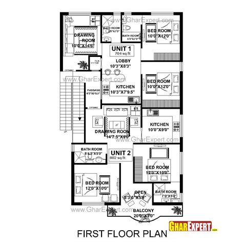 home design for 30x50 plot size home design for 30 215 50 plot size brightchat co