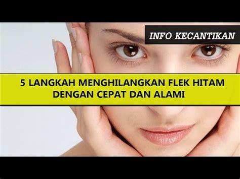 krim penghilang keloid   efektif elicinacream