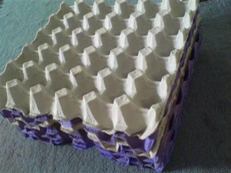 langkah langkah membuat soto ayam dalam bahasa inggris membuat pot cantik dan unik dari kardus telur tutorial