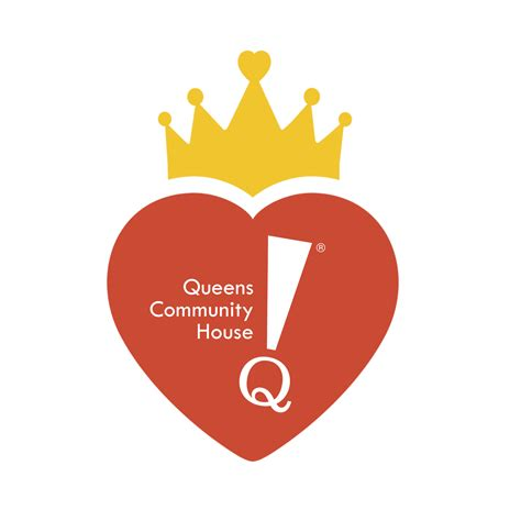queens community house givingtuesday donors touched by quot a day in the life of queens community house quot queens