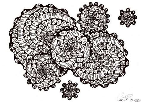 zentangle pattern cogwheel 17 best images about get inked on pinterest waist