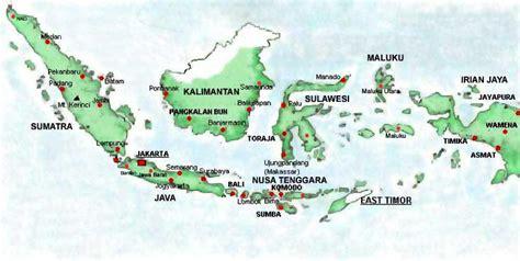 Semesta Emha Ainun Nadjib apa yang kita sebut dengan cinta indonesia 1