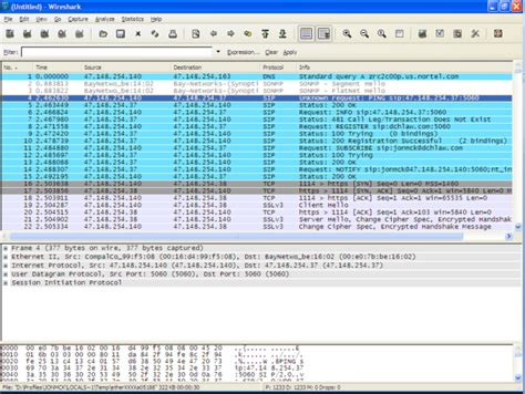 tutorial wireshark voip ucomsgeek wireshark tips and tricks for voip sip shhhh