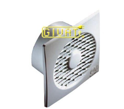 aspiratori per bagni ciechi vortice aspiratori da bagno professionali e silenziosi adatti a