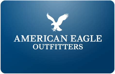 buy american eagle gift cards discounts up to 35 cardcash - Where Can I Buy An American Eagle Gift Card