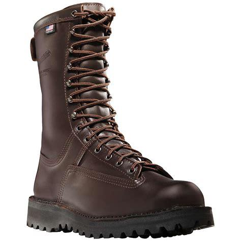 mens danner boots danner s canadian 10in boot at moosejaw