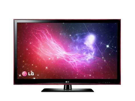 Tv Led Lg info daftar harga tv led lg terbaru november 2017