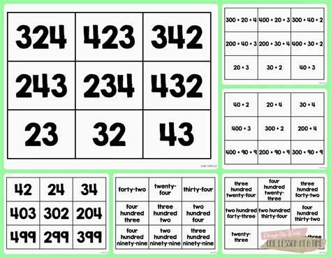 printable comparing numbers games just popping in for a quick post today to share some easy