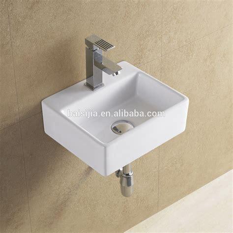 small wash sink ceramic mini small wash basin ceramic sink bathroom sink