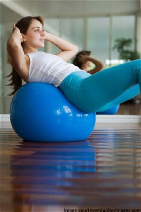 abdominal exercises  early pregnancy pregnancy