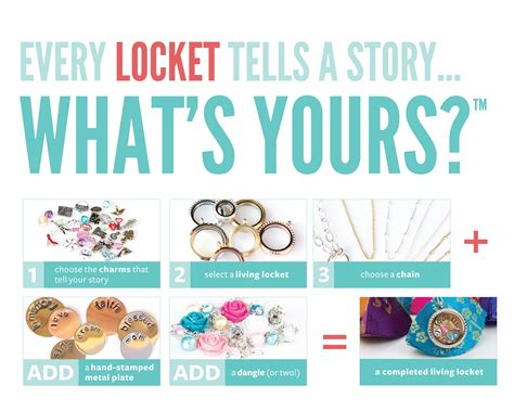Origami Owl Website - origami owl living lockets february 2013