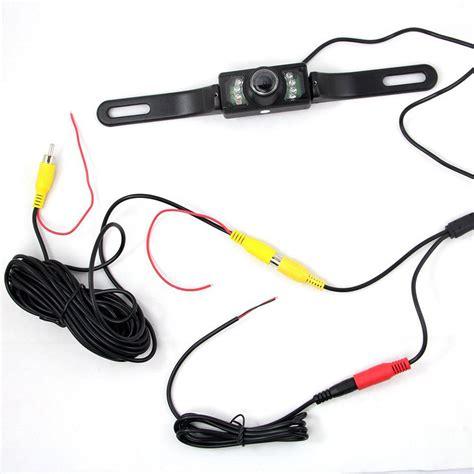 radio wiring diagram 2004 jaguar x type 2000 jaguar s