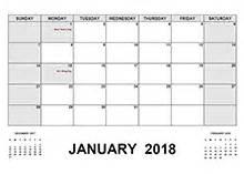 Galerry online planner printable free