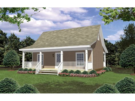 house plans for small country homes small country house plans best small house plans cabin