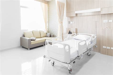 comfortable hospital beds hospital ward pictures images and stock photos istock