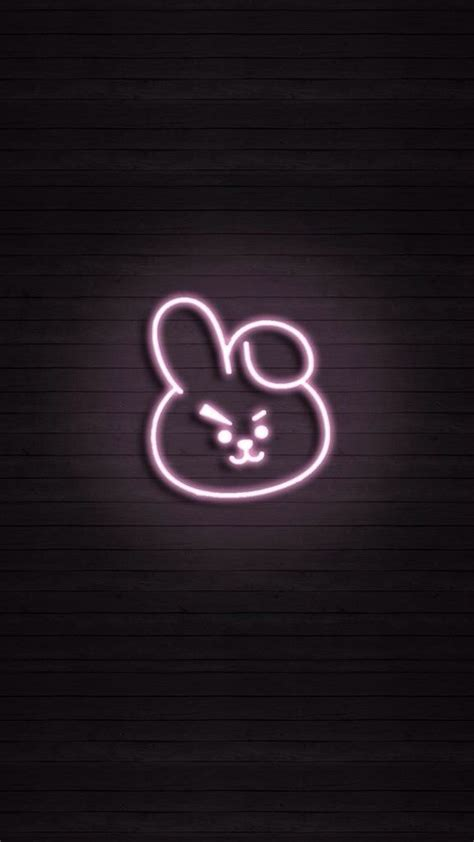 bt cooky wallpaper lockscreen bts wallpaper header