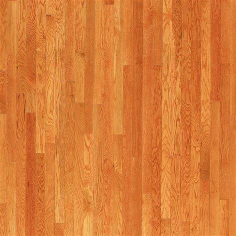 maple wood samples wood flooring  home depot