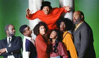 cast of fresh prince of bel air will smith joins the fresh prince of bel air reunited