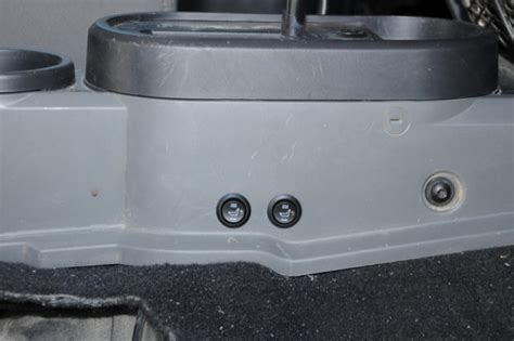 jeep jk heated seats jeep wrangler jk 2007 to 2015 how to install heated seats