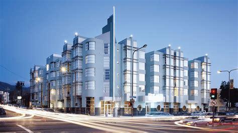 berkeley appartments berkeley apartments fine arts 2110 haste st berkeley equityapartments com