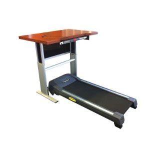 treadmill for desk read treadmill desk reviews from joel