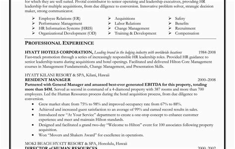 Draft Resume Exle by Microsoft Office Resume Template Best Of 7 Microsoft Fice