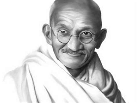 gandhi biography brief 1 mohandas gandhi