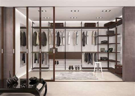 Bespoke Sliding Wardrobe Doors by Wardrobes Door Mirrored Closet Doors With Wood Inlay