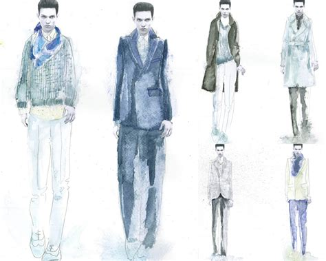 design clothes male male clothing design sketches www imgkid com the image