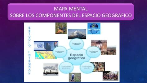 imagenes naturales sociales y economicas bloque i geografia tema 1 diapositivas maria elena