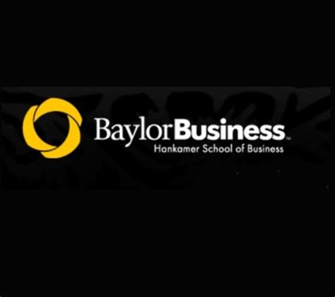Https Www Baylor Edu Business Mba Index Php Id 88214 by Baylor Media Communications News