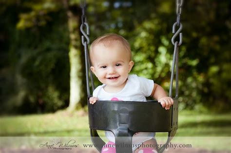 safety 1st all in one swing safety 1st baby swing safety 1st all in one swing images