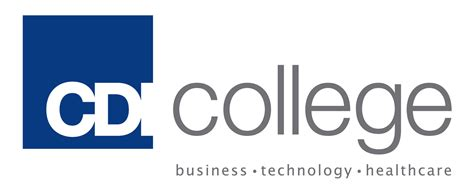 Columbia Mba Application Login by Cdi College Offers Only Accredited Denturist Program In