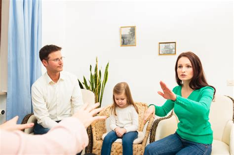 Ceu marriage and family therapy
